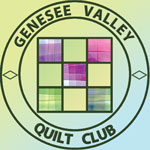 Genesee Valley Quilt Club