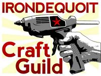 Irondequoit Craft Guild