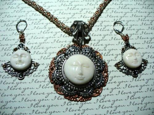 Generous Spirit Jewelry Designs