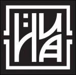 HUA-300x296