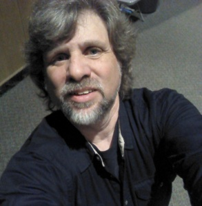 Steve Duprey