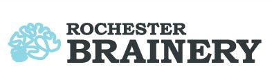 Rochester Brainery