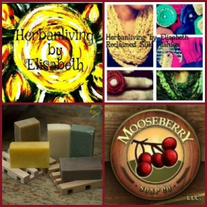 Rochester Artisans, Eastside Market, Herban Living, Elisabeth Freeman, Mary Bartolotta, Mooseberry Soap