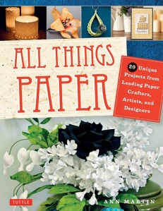 All-Things-Paper-Book