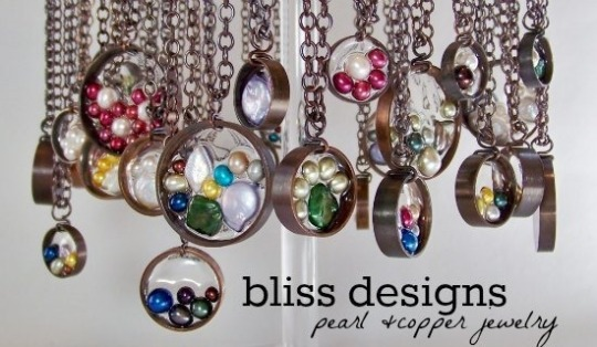 anne-bliss-jewelry-designs_thumb