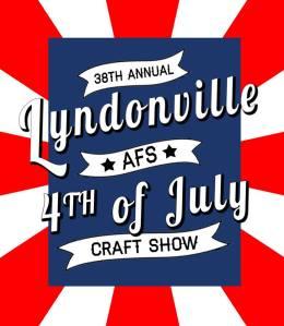 Lyndonville 2013