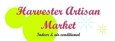 Harvester Artisan Market
