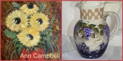 Ann Campbell 9-6-13