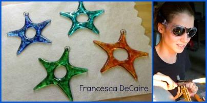 Francesca 9-6-13