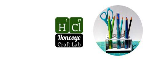 Honeoye Craft Lab