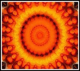 Kaleidoscope_Fire_op_280x247
