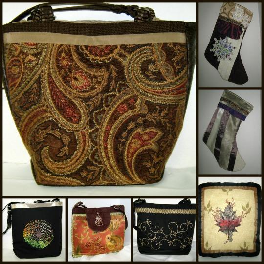 Cherie Carter Designs