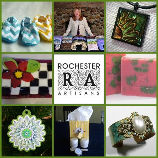 12-07-13 RA Mosaic