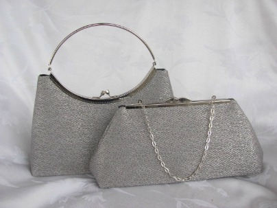 Juana Morreale JEM Designs Silver