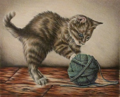 spinning-yarn_lm