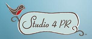 Studio 4PR