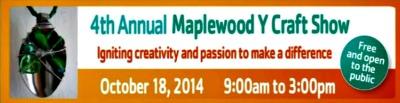 2014 4th Annual banner