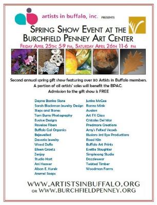 April 2014 Spring Show 400