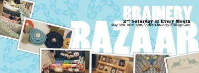 05-10-14 Brainer Bazaar