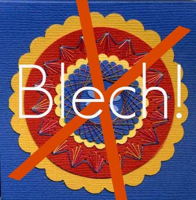 04-16-08_SantaFeSkies Blech