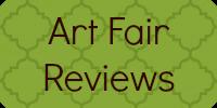 Art Fair Reviews