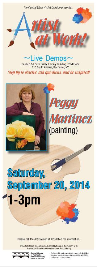 AAW Sept HS Peggy M  1 copy