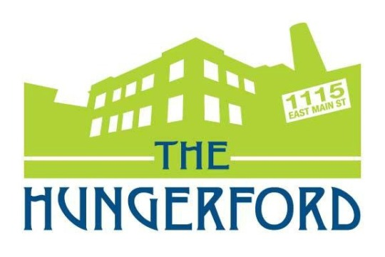 Hungerford Logo 576 x 386
