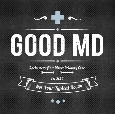 Good MD