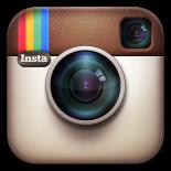 Instagram_Icon_155x155