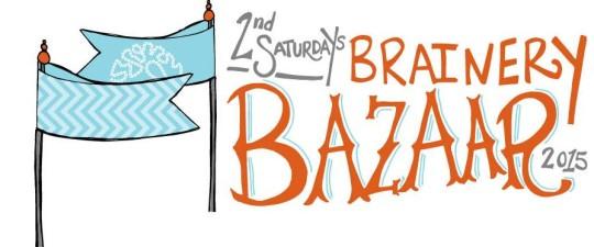 Brainery Bazaar