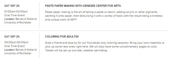 Barnes Noble Paste Paper Coloring