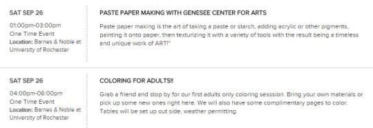 Barnes Noble Paste Paper Coloring