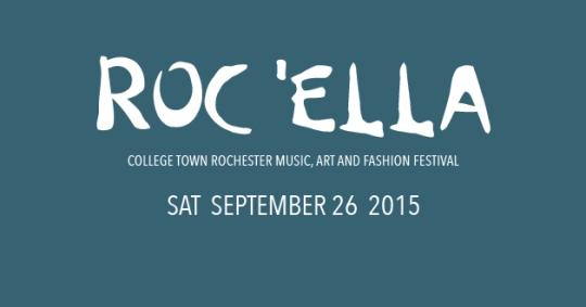 Rocella-Sept-26-FI3