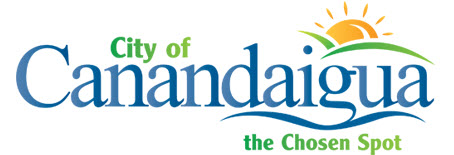 City of Canandaigua