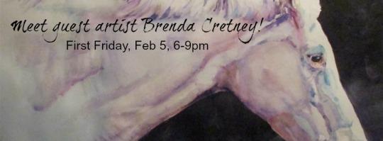 01-29-16 Brenda Creney Guest Artist FF 2-5