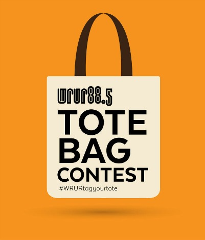 tag_your_tote_graphic