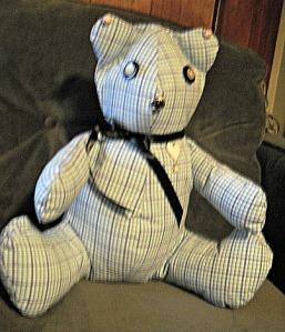 Andy Bear 470